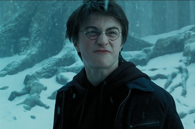 19-of-the-best-harry-potter-related-insults-2-14219-1422427705-20_dblbig