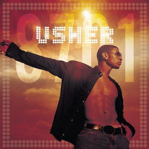 usher-8701