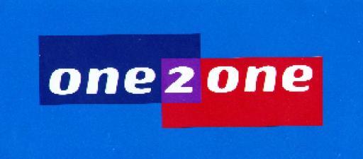 one2one-logo