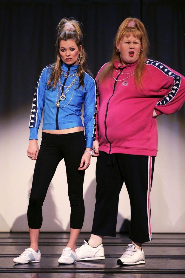 croydon girls - comso