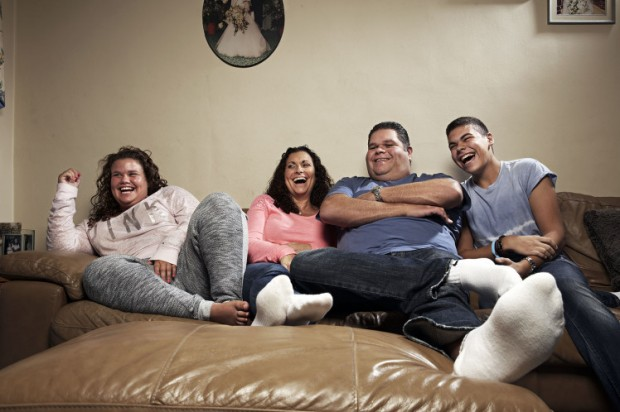 1468340876-tapper-family-gogglebox